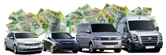 Cash for Cars Perth - Instant Cash for Car in Perth