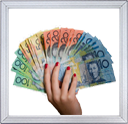 Get your cash for car in Perth
